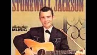Stonewall Jackson - Gonna Find Me A Bluebird