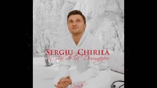 Sergiu Chirila si Ancuta Balajel - O, Doamne sfinte [Colinde - In dar de la Dumnezeu]