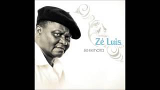 Zé Luis - Rapacinho