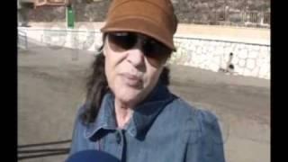 Marisol cumple 63 años