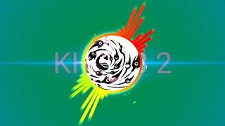 Khaab 2  song ringtone | download | new love ringtones |