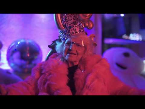 missguided.co.uk & Missguided Discount Code video: Baddie Winkle's (Un)Official Queen's Speech | Missguided