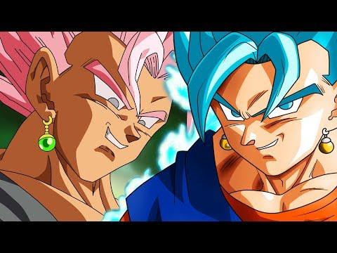 VEGITO VS VEGITO! Dark God Vegito Rose Vs Team Vegito Blue   Dragon Ball Z Budokai Tenkaichi 3