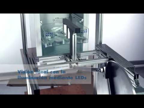 Liebherr Buzdolabı Teleskopik Raflar