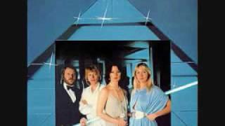 ABBA - Lovers (Live A Little Longer)