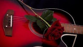 Красивая Классическая Мелодия