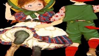 Música de Quadrilha ( São João ) - Mastruz com Leite - Olhinhos de Fogueira