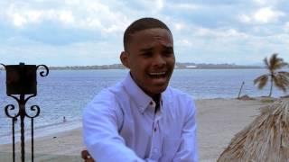 QUIERO[VIDEO OFICIAL] RONY & CARLY J-O ®