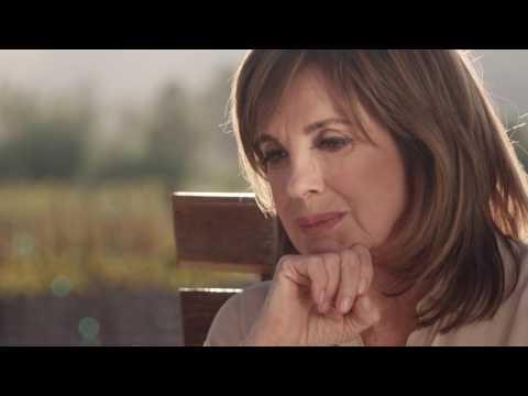 Caregiving101 Linda Gray Interview