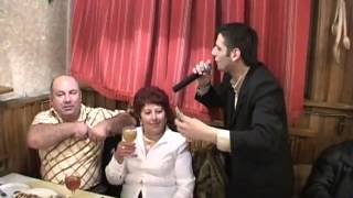 Muzica de Petrecere pentru botez 2013 (Video Original)