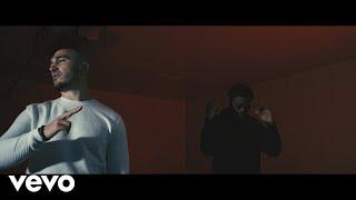 Maska - Bang Bang (ft. Lefa)