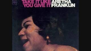 Aretha Franklin - Land Of Dreams