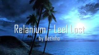 Relanium - Leel Lost
