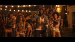 Pitbull ft  Makassy and Osmani Garcia   El Taxi   1080HD
