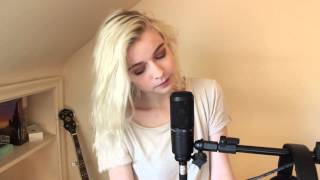 Make You Feel My Love - Bob Dylan (Holly Henry Cover)