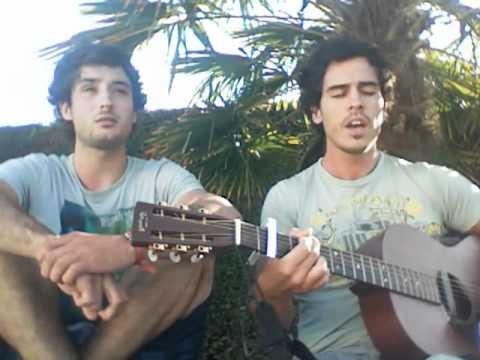 frero-delavega-i-know-cover-irma-acousticaflo