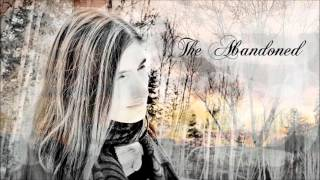 Classical Music Waltz - The Abandoned | Original Composition