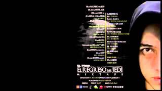 06 Nena El Paria Feat Gonzalo Genek Con Letras (McDahs)