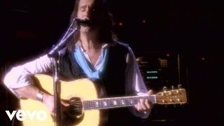Dan Fogelberg - Believe in Me (from Live: Greetings from the West)