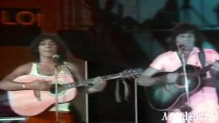Luis Guedes e Tomas Roth  -  Milagre da vida  (Inédito) 1982