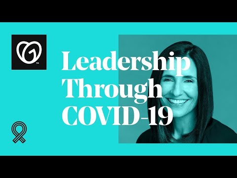 Leadership Skills During COVID-19: How to Keep Employees Connected