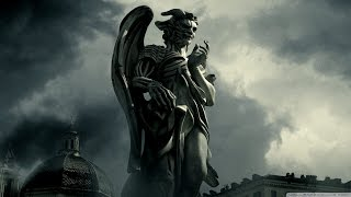Hans Zimmer - 503 (Angels and Demons Main Theme)