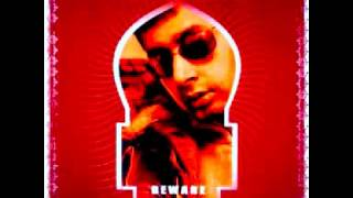 Panjabi MC - Mundian To Bach Ke (High Quality)