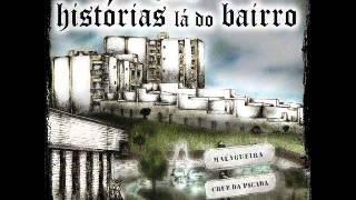 Perez - De Bairro Para Bairro