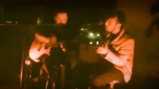 Carne pa' la picadora - Don Hernandez feat Mime (Los Riffs) @Moloko Margarita