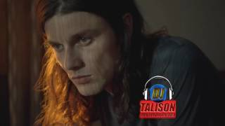 Dj TALISON  MELO DE JAMES BAY LETIT GO. PRODUÇAO DO DO VIDEO DJ TALISON