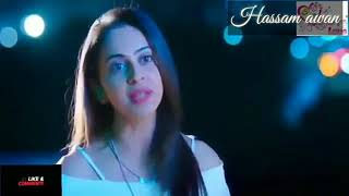Bawafa T U girl full song satti Dhillion latest Punjabi sad song 2018.....