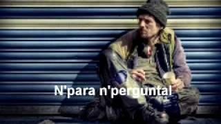 Skorpio - PAKE TANTO RIKEZA