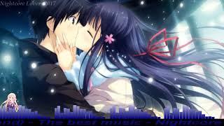 ►Nightcore - Something just like this ☆ PL Cover - Ty wystarczasz mi