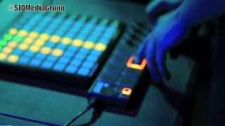 Las Vegas Video Production - Las Vegas Music Production - Las Vegas Nevada