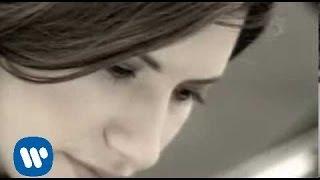 Laura Pausini - Inesquecivel (Official Video)