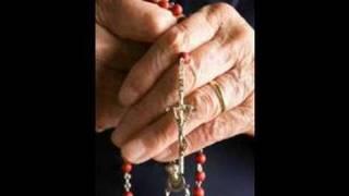 El rosario de mi madre (Los Embajadores Criollos)