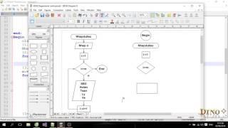 Lập trình Pascal - Giải đề 3 P2
