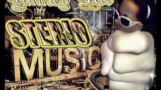 Yanky Mc Feat Mr Fausto - Con Mi Coro No