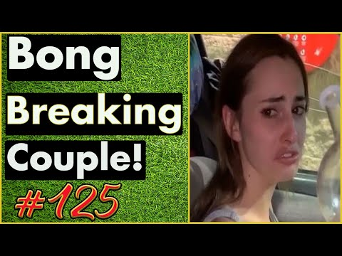 Smoking Weed / Weed Fail Compilation / WEED MEMES AND Weed Pranks! #125