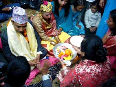 Homestay in Nepal, www.homestaynepal.com, Part 6