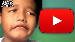 ♫ Curhatan BOCAH Youtuber feat. Yosafat Film Productions - ArmanArX