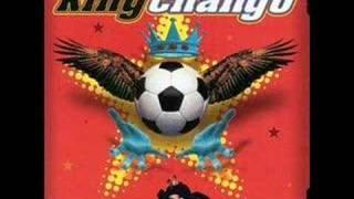 KIng Chango - Go King Chango