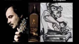 Mpampis Tsertos - Pino kai Metho Remix and Bonus Beat feat. Dj Sapiko