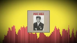 Paul Anka - Put Your Head On My Shoulder (Bass Boosted Remix)