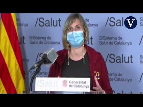 Catalunya desescalará a partir del 23 pero el toque de queda durará meses