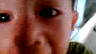 Video064