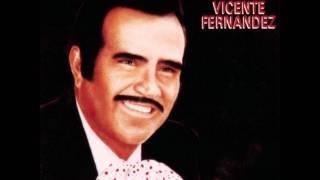 El Desinfle - Vicente Fernandez