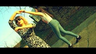 Gipsy Janed a Janka feat. Sadra - Savana