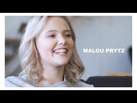 Malou Prytz & Teamet bakom I Do Me