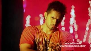 'GADDI' - BALLI RIAR Feat HONEY SINGH Official New Punjabi 2011 FULL HD
